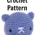kawaii-bear-crochet