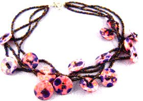 button-glam-necklace