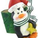 penguin-ring-napkin