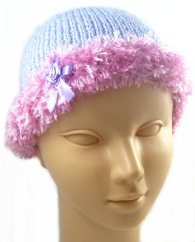 knitted-child-beanie