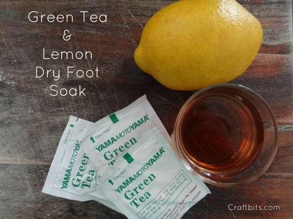 green-tea-lemon-foot-soak-recipe-cracked-heels