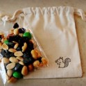 Eco-Friendly Party Favor Bags