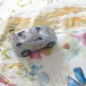 car-painting
