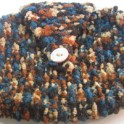 knittedipadcover