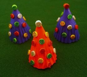 glitter-xmas-tree