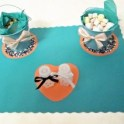 wedding placemats