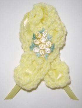 awareness-ribbon-pin-crochet