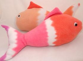Plushie – Dory's Fish Friends