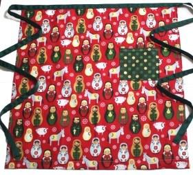quick-christmas-apron