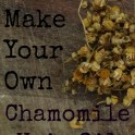 make-your-own-recipe-hair-oil-chamomile-grow
