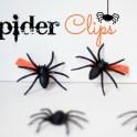 Spider Clips