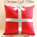 present-pillow-gift-diy
