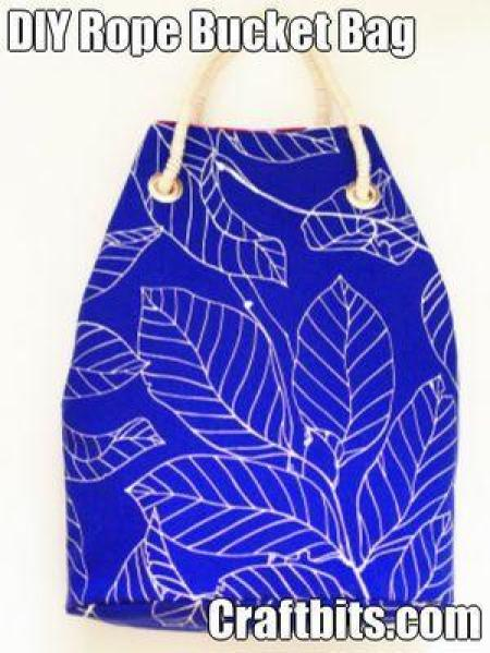 diy-rope-bucket-bag