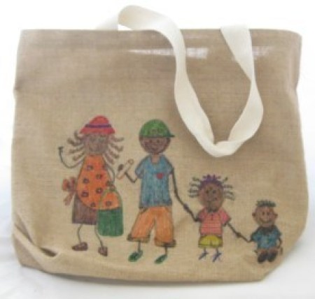 upcycled-jute-bag