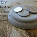 cement-change-bowl-organizer-gift-favor-wedding
