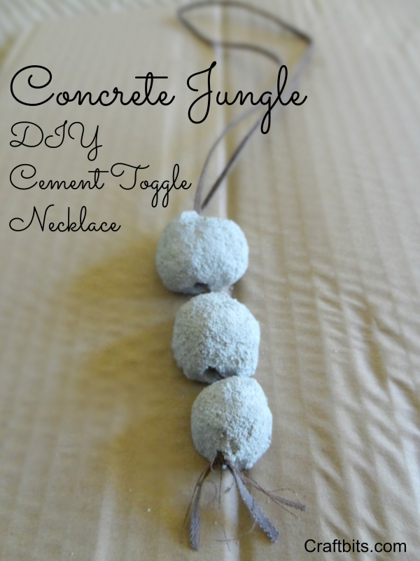 concrete-jungle-necklace-DIY