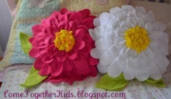 flowerpetal