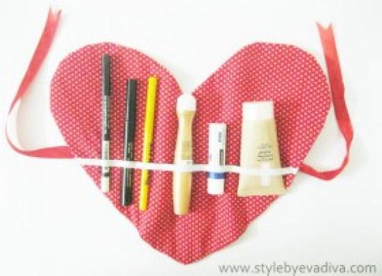 makeuproll