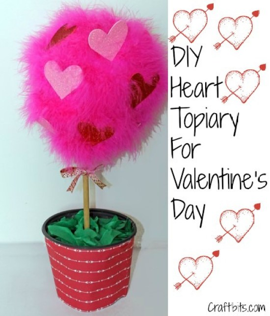 """ \""topiary\"""""