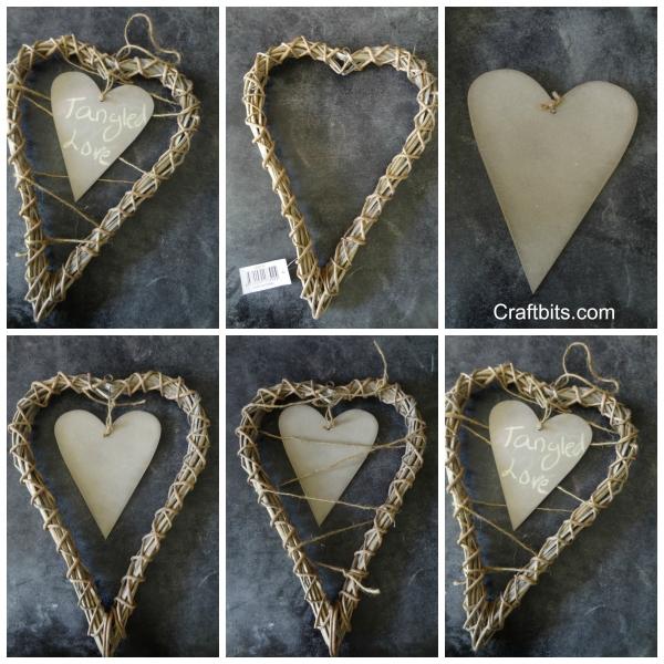 valentines-day-door-wreath-decoration