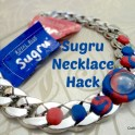 Ebay Necklace Hack - Chunky Necklace
