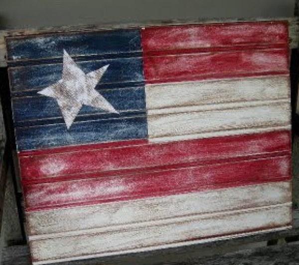 paintedflag
