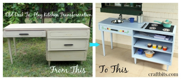 old-desk-transformation-play-kitchen