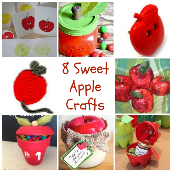 applecrafts