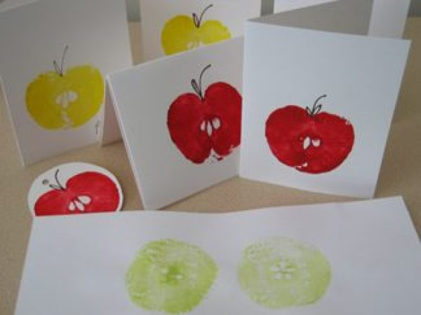 appleprints
