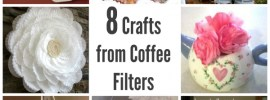 https://i0.wp.com/craftbits.com/wp-content/uploads/2016/08/coffeefilters.jpg?resize=270%2C100