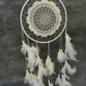 doily-easy-dream-catcher