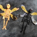 halloween-kids-craft-decoration-skeleton-fairies