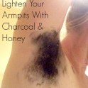 How To Lighten Your Armpits With This DIY Recipe