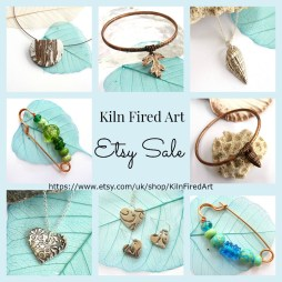 kiln-fired-art-sale