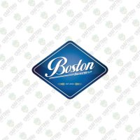 Boston Breweries, Cape Town, South Africa - CraftBru.com