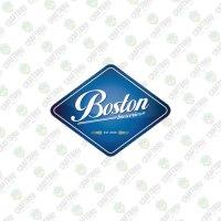 Boston Breweries, Cape Town, South Africa - CraftBru.com