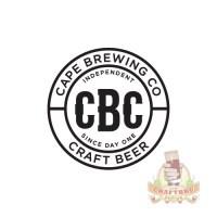 Cape Brewing Company