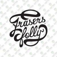 Fraser's Folly, Bredasdorp, Western Cape, South Africa - CraftBru.com
