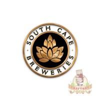 South Cape Breweries - Glenhof Craft Beer