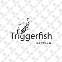 Triggerfish Brewing, Somerset West, Western Cape, South Africa - CraftBru.com