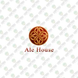 Ale House in Broederstroom near Hartebeespoort, North West, South Africa
