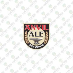 Anvil Ale House - craft brewed ales in Dullstroom/Emnothweni, Mpumalanga, South Africa
