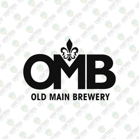 Old Main Brewery, Old Howick Road, Hilton, KwaZulu-Natal, South Africa