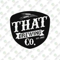 That Brewing Company, Durban, KwaZulu-Natal, South Africa