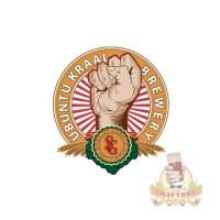 Ubuntu Kraal Brewery, Mad Mead Brewery, Soweto Gold