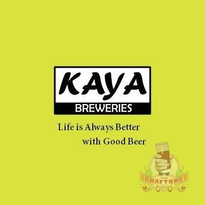 Kaya Breweries - Craft Beer Brewers in Bloemfontein, Free State, South Africa