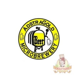 Singapore Craft Beer at AdstraGold Microbrewery