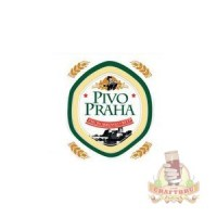 Pivo Praha - Czech Craft Beer in Makati, Manila, Philippines