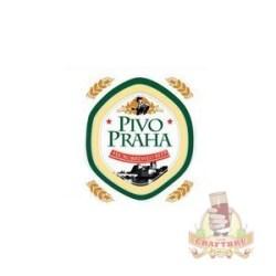 Pivo Praha - Czech Craft Beer in Makati, Manila, Philippines