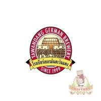 Tawandang Microbrewery - German Craft Beer in Singapore